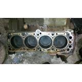 Motor 3/4 Aveo Optra Astra Corsa 1.6 Importado Estándar
