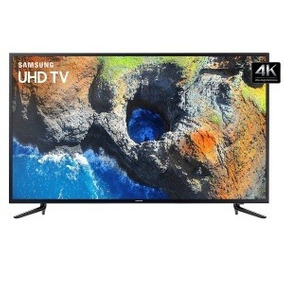 Tv Samsung 58 Pulgadas 4k Uhd Pague Al Recibír