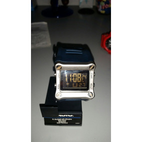 58dd2d44a84 Correa Reloj Nike Wc0021 en Estado De México en Mercado Libre México