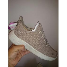 Mercado Calzados Mujer Libre Hyspqw45 Skechers Zapatos