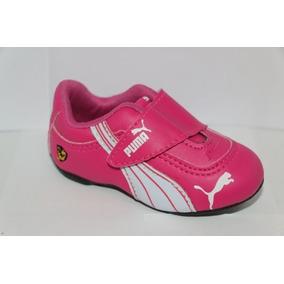 0d99ee8d897 Tenis Puma Ducati Panigale Mulher Sapatos - Sapatos no Mercado Livre ...