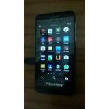 Telefono Blackberry Z10 Android