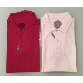 f7f7a0bbfc Redley Camisas - Calçados