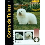 Coton De Tulear Wolfgang Knorr