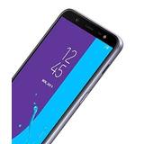 Samsung Galaxy J8 2018 32gb Solo Equipos Nuevos Y Originales