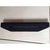 Bateria Notebook Sti Is-1442 Is1442 Ls-1442 Ls1442 Toshiba