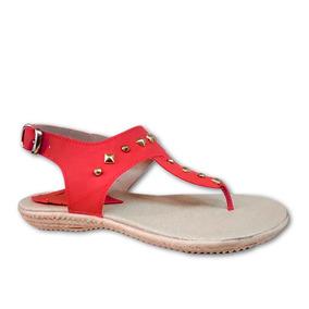 Chatitas, Sandalias, Zapatos - Mujer - Vs. Colores!! Envíos!