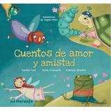 Poemas Frases De Amor Amistad Cuentos Infantiles Ensayos Libros