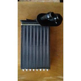 Radiador Ar Quente Audi A3