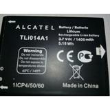 Bateria De Alcatel One Touch 4010a