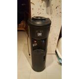 Enfriador / Filtro Agua Botellon (solo Maracaibo)