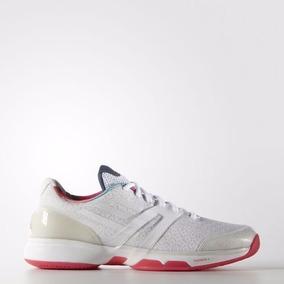 Zapatillas Adidas Ubersonic Oferta 30% Rebaja!