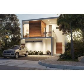 Panos, Arquitecto, Proyecto Casa