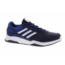 Zapatillas Adidas Modelo Duramo Trainer 8 - Equipment Store