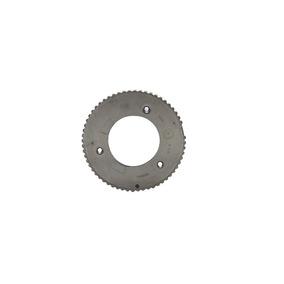 Disco Ponto Ignição Polia Virabrequim S10 2.2 2.4 Gm 96/11