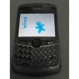 Celular Smartphone Blackberry 8300 Curve(placa Display)