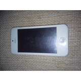 Teléfono Iphone 5s Chino Para Repuesto