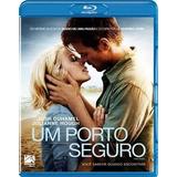 Porto Seguro, Um (blu-ray)