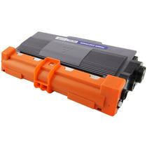 Toner Tn-750 Tn-3382 Novo Dcp8155 Dcp8157 Dcp8112 Dcp8152 8k