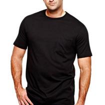 Camiseta Caballero Tallas Extra 3xl, 4xl, 5xl, 6xl