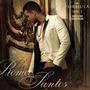 Romeo Santos - Fórmula, Vol. 2 (deluxe Edition) Itunes