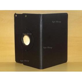 Capa Case Acessórios Tablet Apple Ipad 6 Air 2 A1566 E A1567