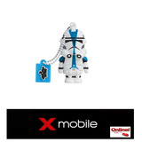Memoria Oficial Usb Tribe Clone Trooper 8gb