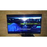 Vendo Tv Smart 49 4k Siragon Serie 9000