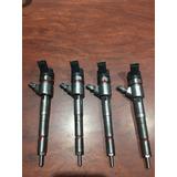 Inyectores Mahindra 2.2-0445110310 Garantia