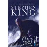 Libro: El Misterio De Salem