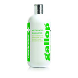 Carr & Day & Martin Horse Gallop Medicated Shampoo - 500ml