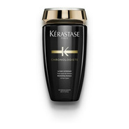 Kerastase Chronologiste Shampoo Regenera Fibra Cap 250ml