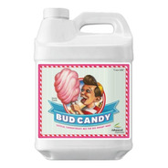 Bud Candy 250 Ml Advanced Nutrients Carbohidratos