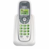 Teléfono Inalámbrico Vtech Cs6114 Dect 6.0