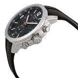 Reloj Tissot 055.417.17.057.00 Agente Oficial Argentina