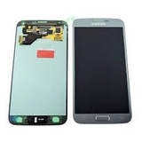 Pantalla Lcd De Samsung S5 Grande