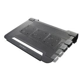 Base Para Laptop Cooler Master Notepal U3 R9-nbc-8pck-gp