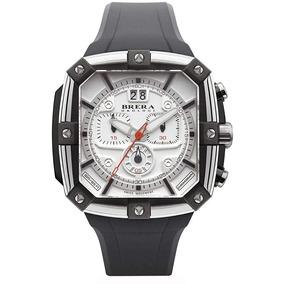 3b6e48ca8c5 Superesportivo Brera Orologi Aco9 - Relógios De Pulso no Mercado ...