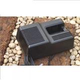 Cargador De Batería Motorola Modelo Ntn5539b