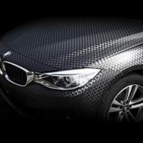 Adesivo Para Envelopamento Automotivo Pixel Larg. 1,38 M