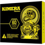 Kimera 60caps Thermogenico - Original Pronta Entrega