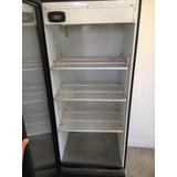 Refrigerador Torrey Buenas Condiciones Agua Refrescos Tienda