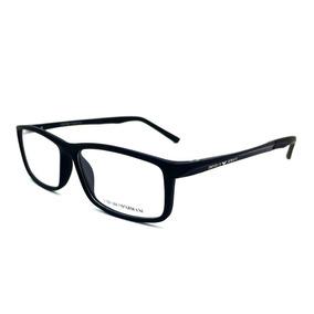 Armação Oculos De Grau Armani Ea2788 Original Uitmas Peças a791a80e5f