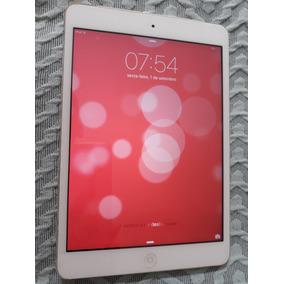 Ipad Mini 16gb + 3g Geração 1