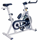 Bicicleta Spinning Oxford Be-2690 Six