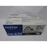 Tambor Brother Dr-620 Original Nuevo Facturado