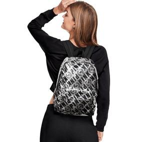 Mini Backpack | Mochila Pequeña | Pink | Victoria