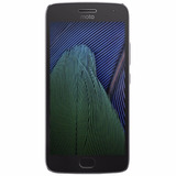 Izalo: Celular Motorola Moto G5 Plus + Mercadopago + Local