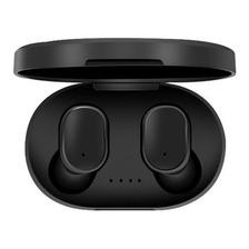 Audífonos Airdots Tws Bluetooth 5.0 Originales