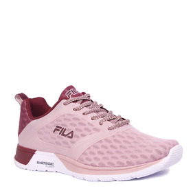 Zapatillas Fila Fxt Intense Training Dama